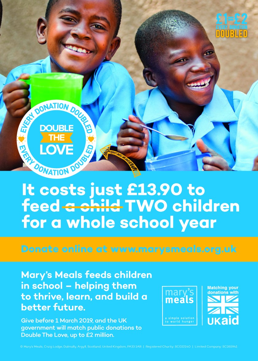 Mary's Meals ad 1A3_DONATIONS DOUBLED X3_NO CROPS_Page_1.jpg