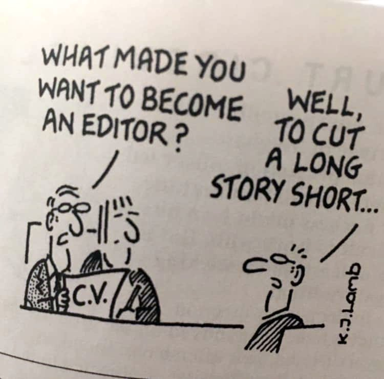 editor cartoon.jpg 2