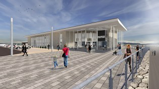 helensburgh_waterfront_development