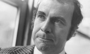McIlvanney Hugh 2