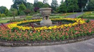 Park fountain as it was.jpg 2