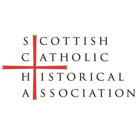 Scottish Catholic Historical