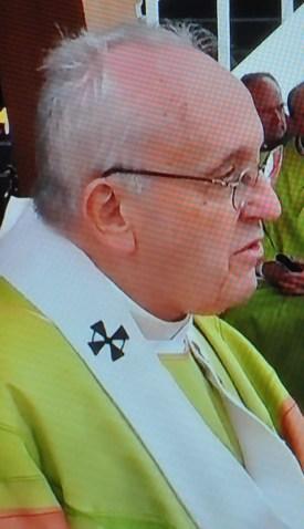 Pope Phoenix 11