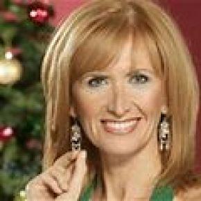 BBC nes and weather Jackie Bird