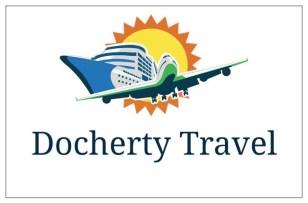 Docherty Travel