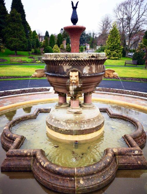 fountain park 3.jpg 4