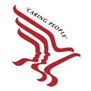 Meallmore logo