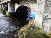 fishing at leven.jpg 2