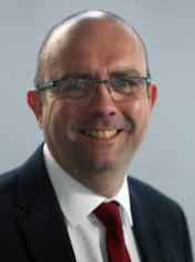 McBride David 5