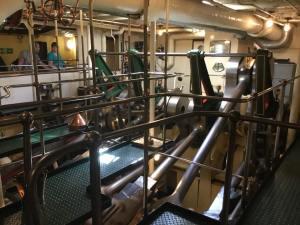 Waverley engines 2