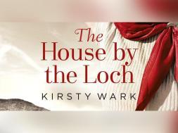 Kirsty book launch 6.jpg 7