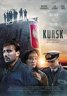 KURSK poster.jpg 2