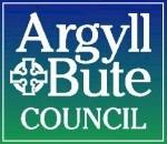 Argyll and Bute logo