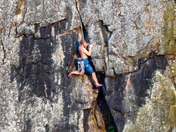 climbers 3.jpg 4