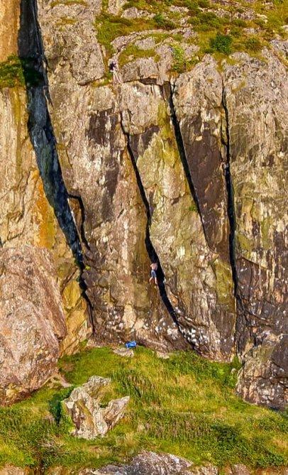 climbers 7.jpg 8