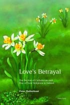 cover loves betrayal