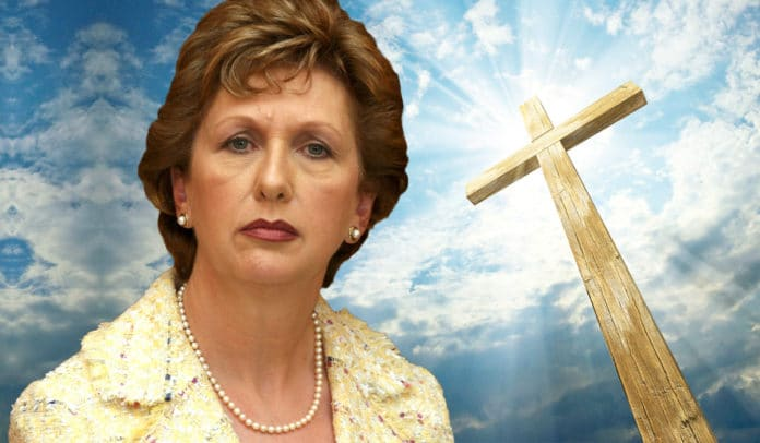 McAleese - Mary-McAleese-Catholic-Church-Feature-696x406