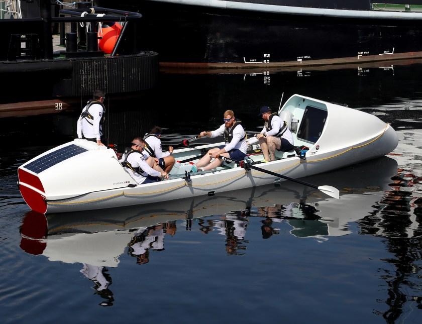 rowers 1.jpg