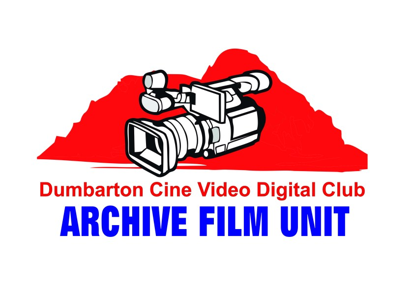 Archive Film Unit.jpg 3.jpg