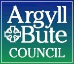 Argyl and Bute logo