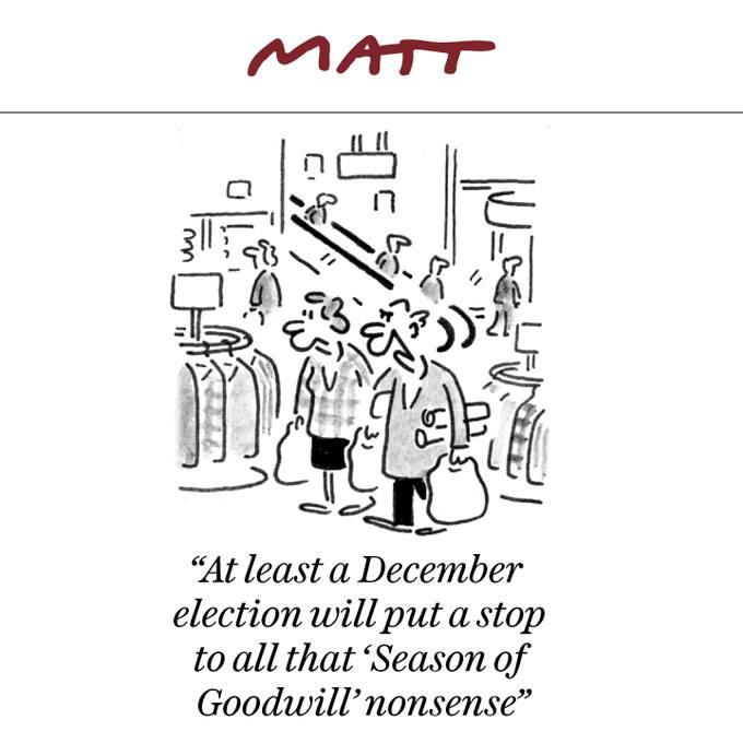 Matt.jpg 2