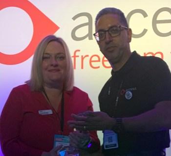 Access Award pic.jpg 7