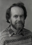 Brown John C in 1984