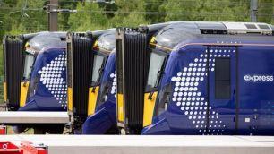 Trains 10
