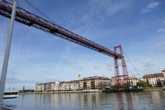 Bilbao 20.jpg 21