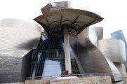Bilbao 5.jpg 6