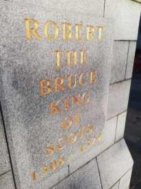 Bobby Bruce 1.jpg 2