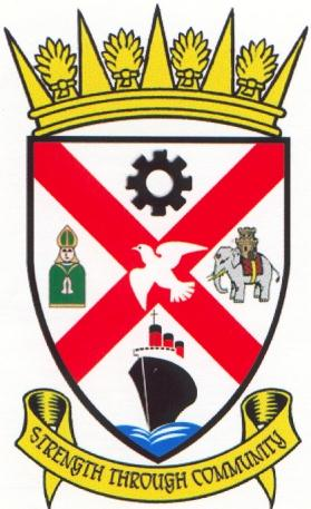 Coat of Arms.jpg 2