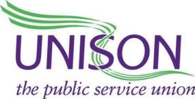 UNISON logo