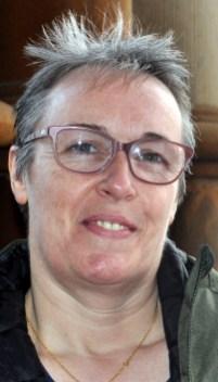 Connolly Susan 2