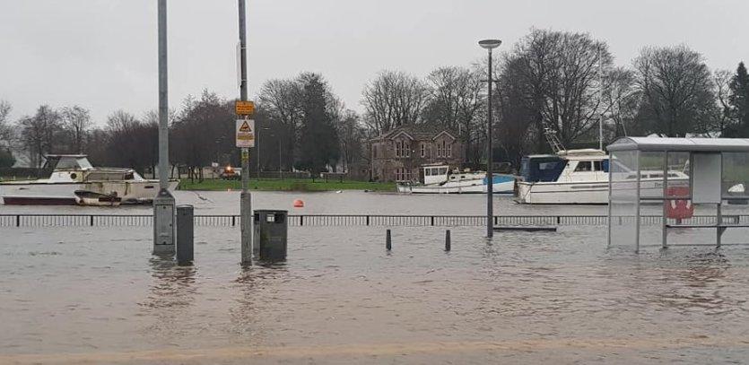 Leven floods 13.jpg 14