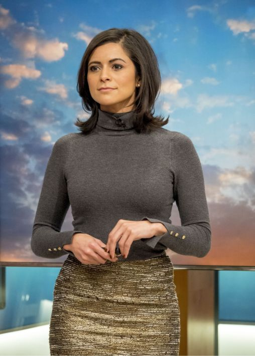 lucy-verasamy-at-good-morning-britain-show-in-london-01-02-2018-6
