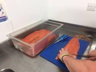Clifden salmon ad 31