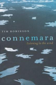 Robinson book 2