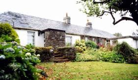 Cronin Rosebank Cottage birthplace.jpg 2