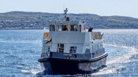 Kilcreggan ferry 1.jpg 2