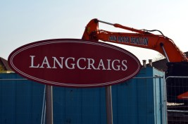 langcriags knocked down 1