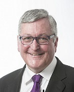 Ewing Fergus