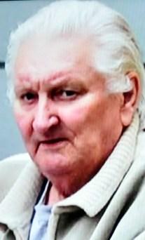 Duncan Mary murder probe