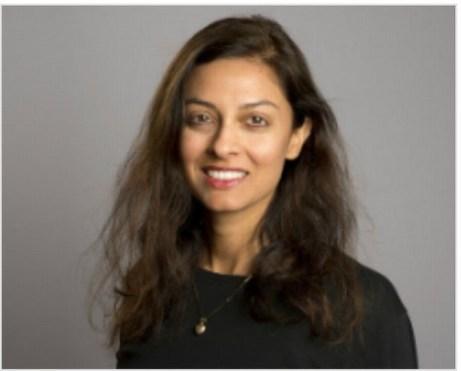 Schrider Prof Devi