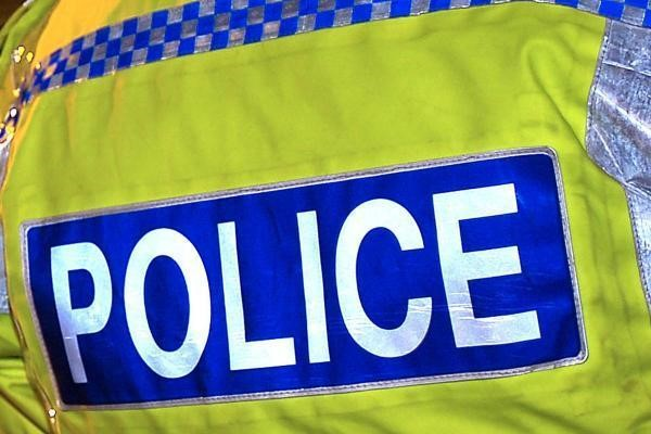 Four charged following serious assault on Glasgow Road, Dumbarton