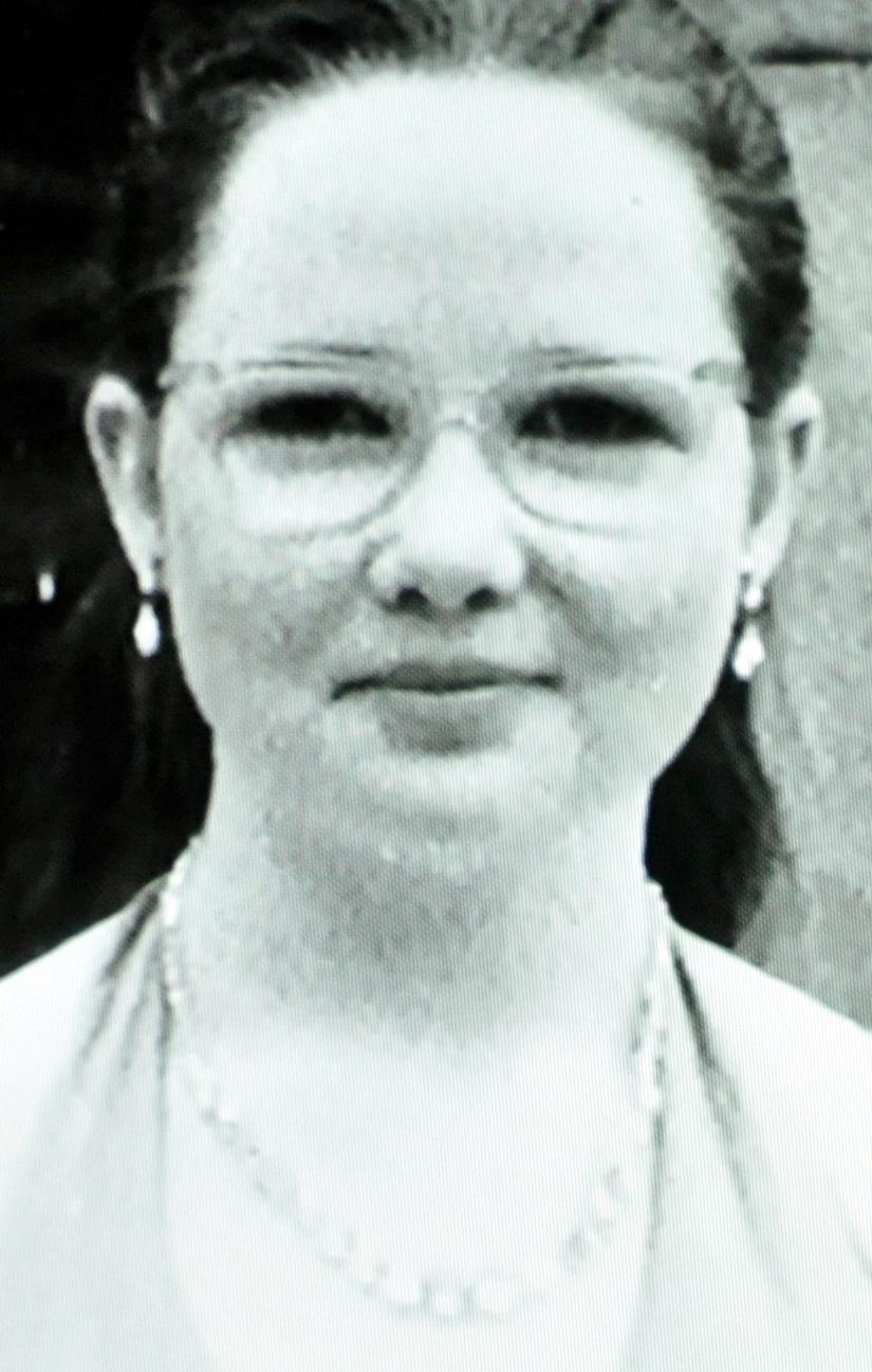 Duncan Mary murder probe 8