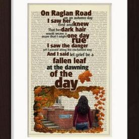Raglan Road print.jpg 2