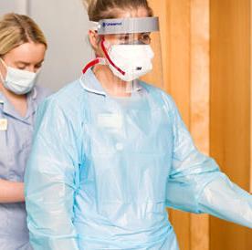 Virus PPE 7.jpg 8
