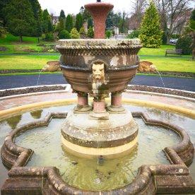 fountain park 3