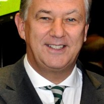 Lawwell 2